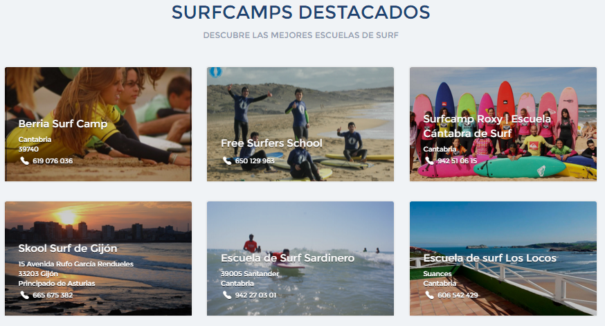web-escuela-de-surf-2