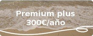 plan-surf-premium-plus