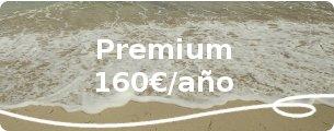 plan-surf-premium