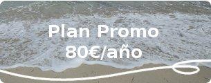 plan-surf-promo