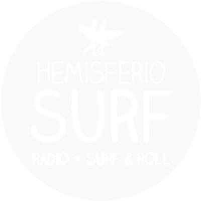 Hemisferio Surf