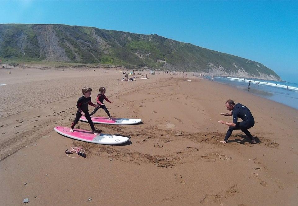 escuela-de-surf-acero