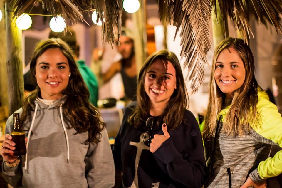 wavy-surfcamp-portugal-6 - escuelas de surf – surf camps