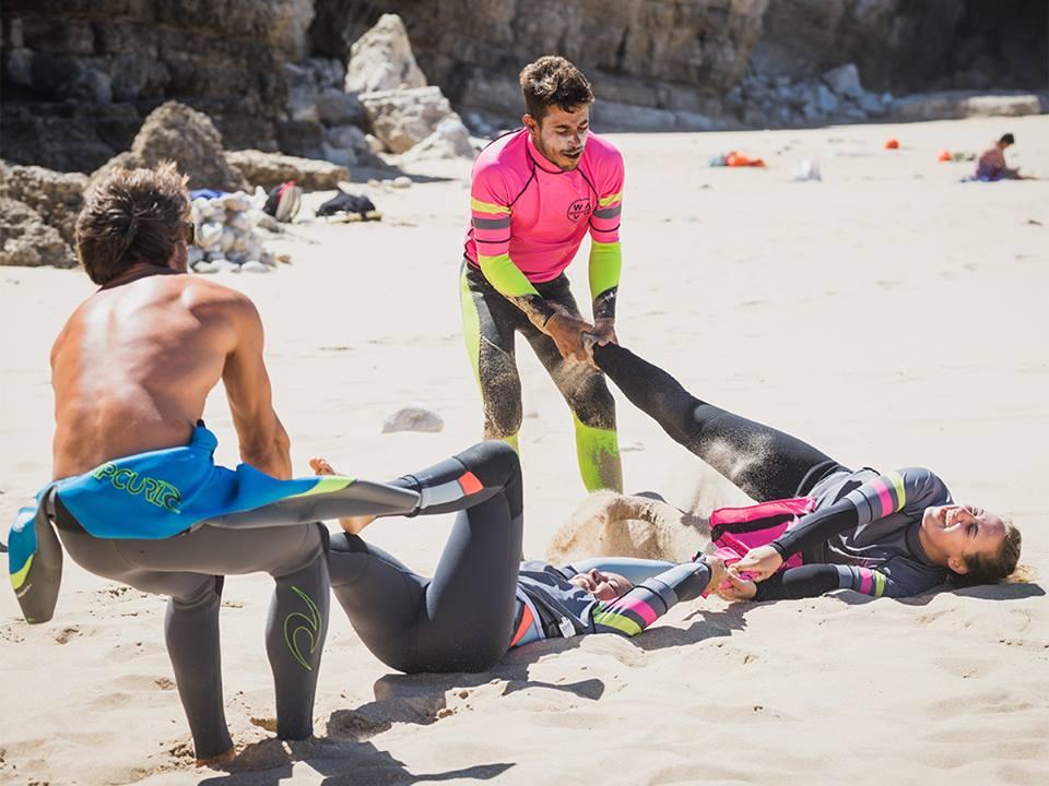 wavy-surfcamp-portugal-7 - escuelas de surf – surf camps