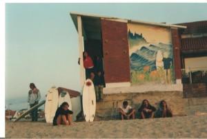 1ª-ESCULA-CANTABRA-DE-SURF-SOMO-JUL-92