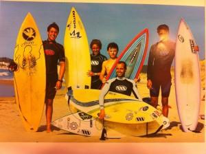 escuela-cantabra-de-surf