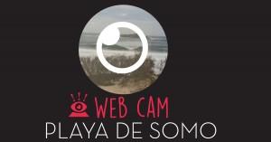 web-cam-escuela-cantabra-de-surf
