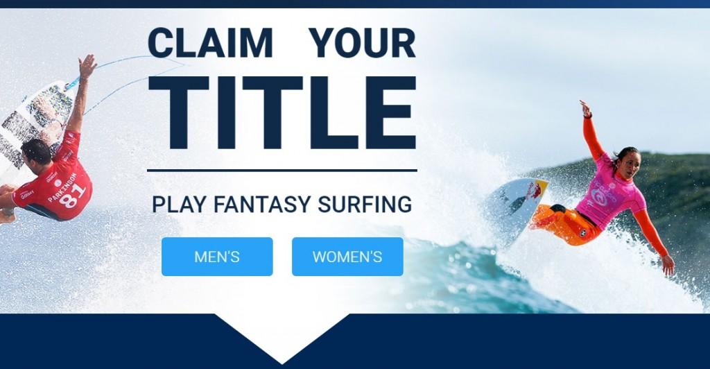 fantasy-surfer