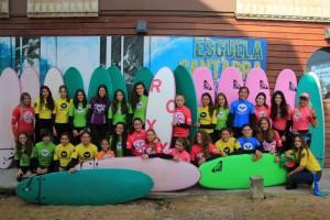 roxy-surfcamp-escuela-cantabra-de-surf
