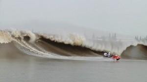eneko-acero-surf-10