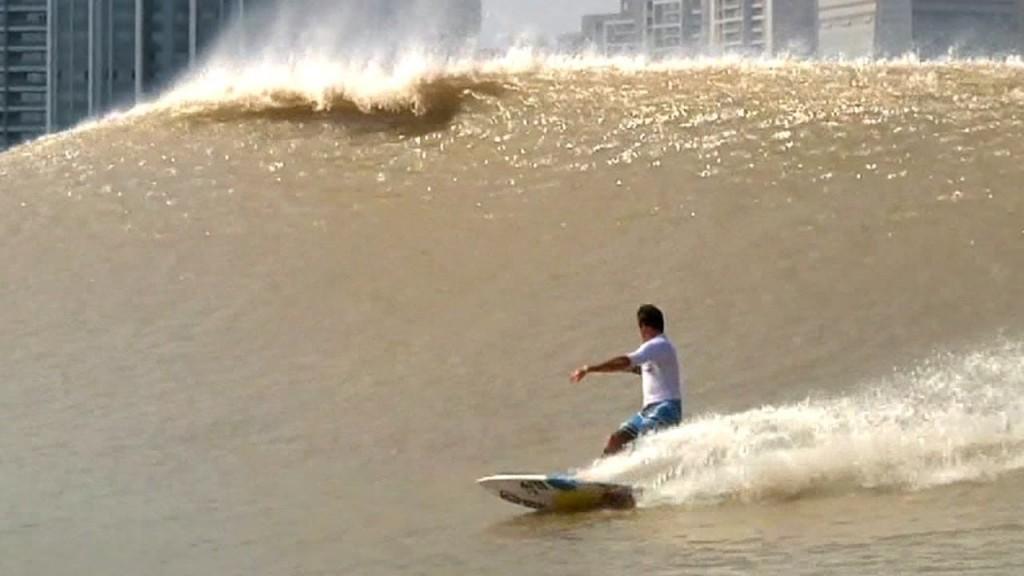 eneko-acero-surf-11