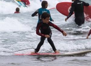 eneko-acero-surf-14