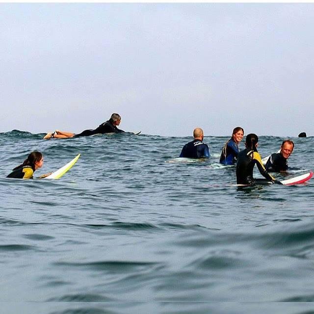 eneko-acero-surf-17