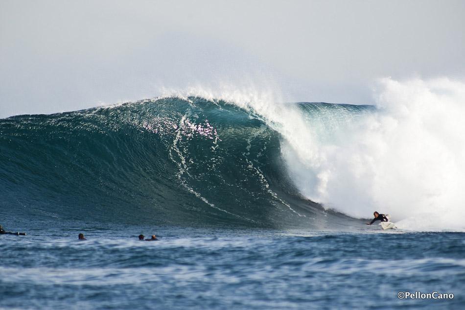 eneko-acero-surf-2