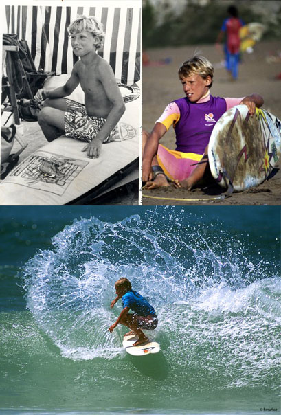 eneko-acero-surf-eskola-1